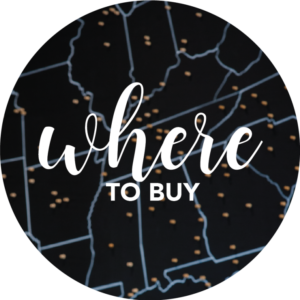 Where_to_buy_BUTTON